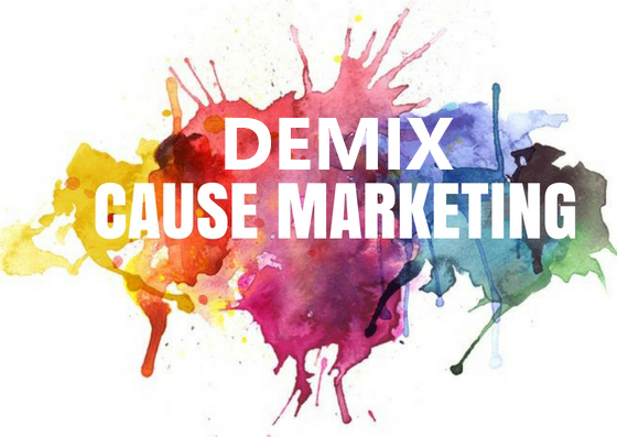 demix-cause-marketing-logo