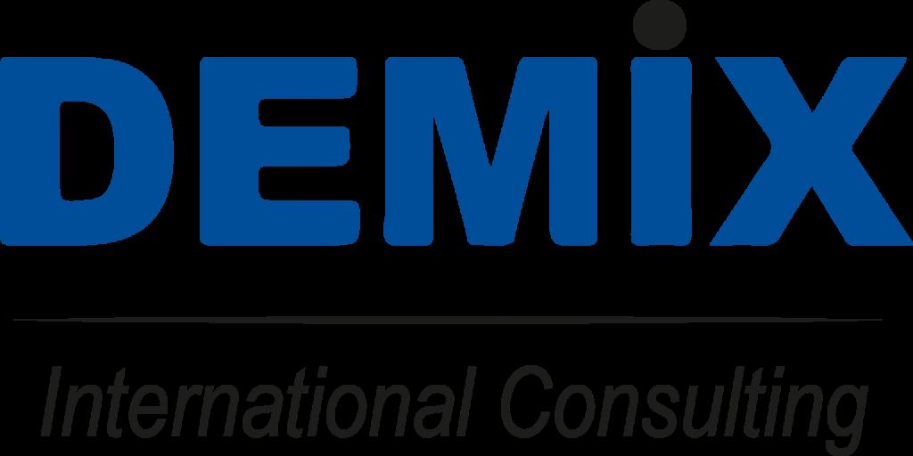 Be-Readi-Alps-Logo-Demix-International-Consulting