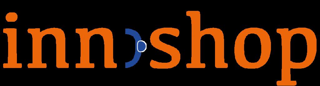 Logo Innoshop