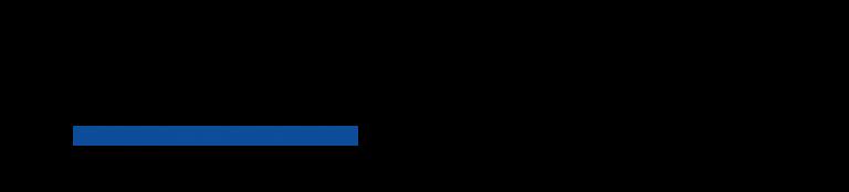associazione-culturale-carica-Intestazione