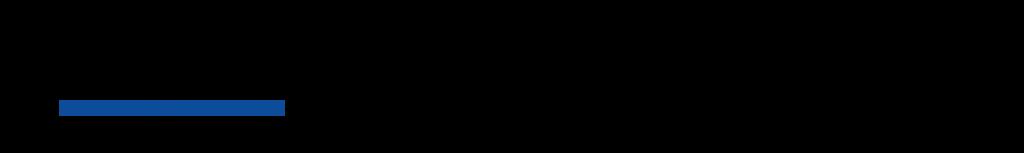 Intestazione-Environ-&-Metry