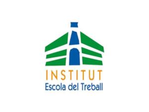 Logo-Institut-Escola-del-Treball