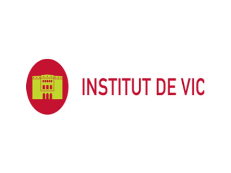 Logo-Institut-de-Vic