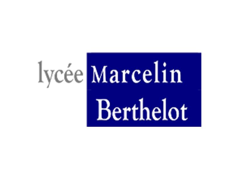 Logo-Lycée-Marcelin-Berthelot