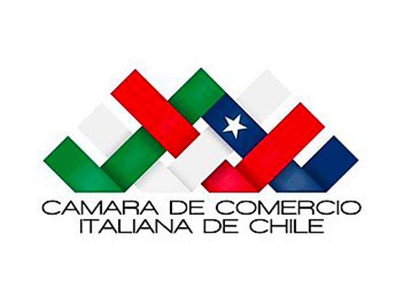 Logo-Camara-de-Comercio-Italiana-de-Chile