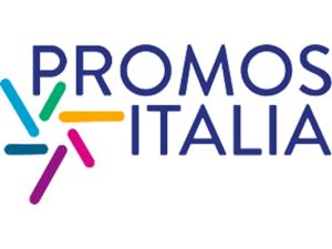 Logo-Promos-Italia