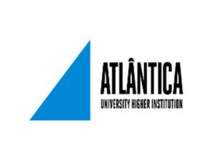 Logo-Atlantica-University-Higher-Institution