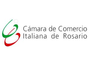 Logo-Càmara-de-Comercio-Italana-de-Rosario
