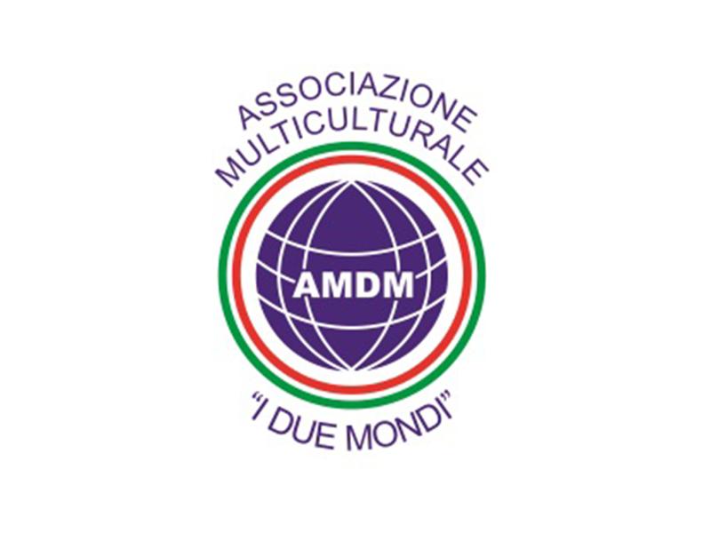 Demix-Cause-marketing-Logo-Associazione-Multiculturale-I-DUE-MONDI