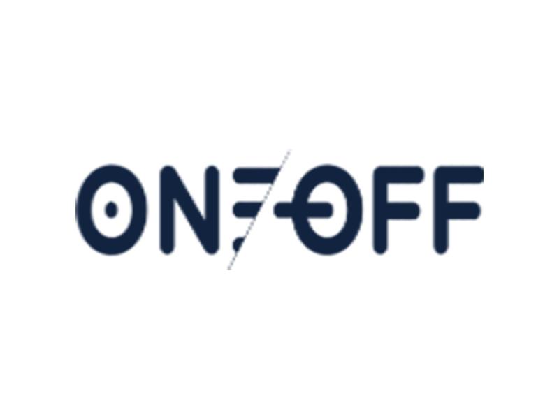 Logo-OnOff