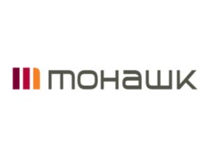 Logo-Mohawk-College