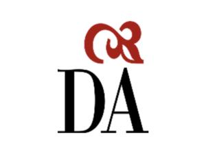 Logo-DA