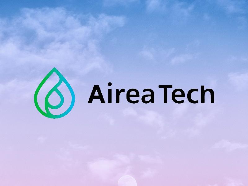 Immagine-Airea-Tech