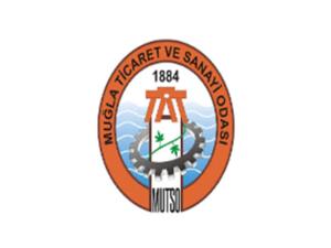 Logo-Mugla