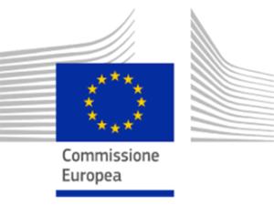 Logo-COMMISSIONE-EUROPEA