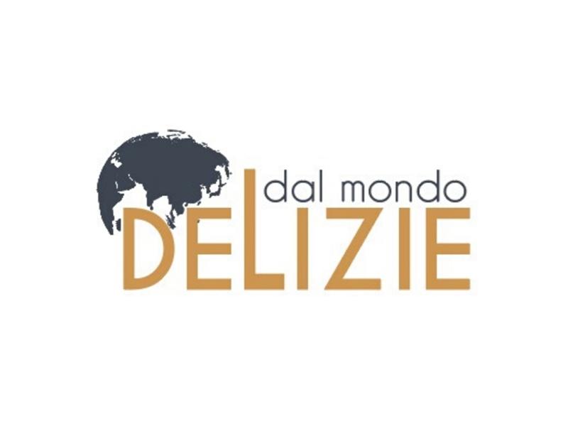Logo-Delizie-dal-mondo-uno-dei-Progetti-di-Cooperazione-Internazionale