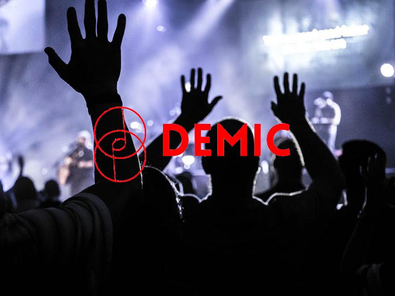 Immagine-Demic