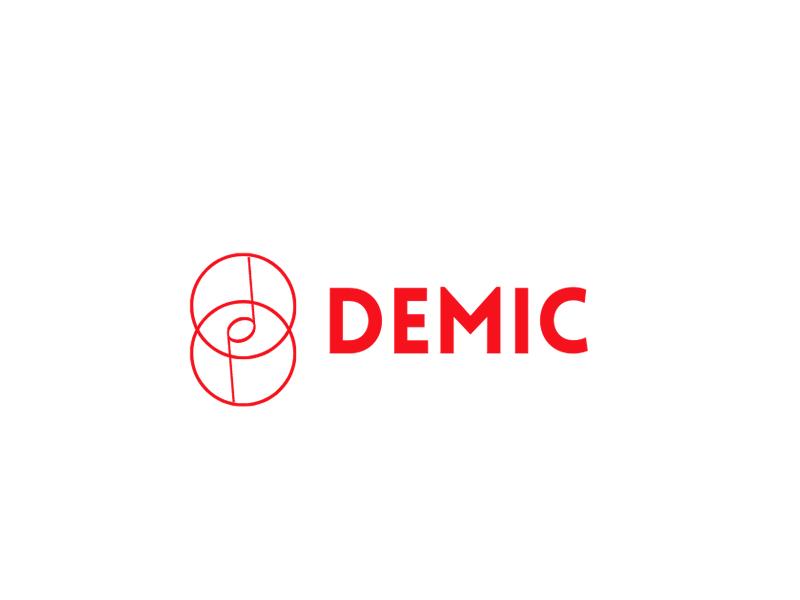 Logo-Demic