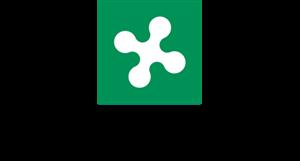 Accreditamenti-Logo-Regione-Lombardia