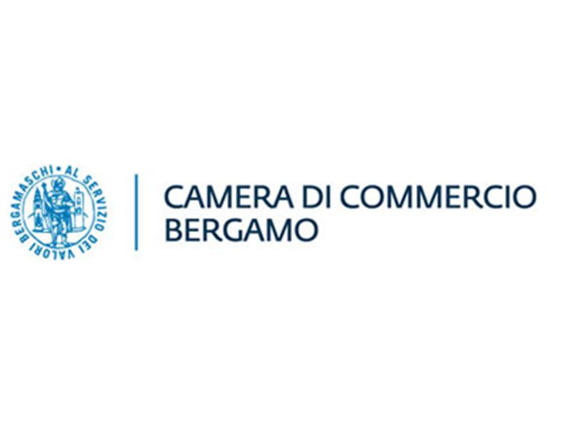 Logo-Camera-di-Commercio-Bergamo