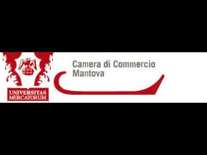Logo-Camera-di-Commercio-di-Mantova