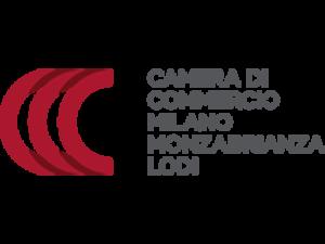 Logo-Camera-di-Commercio-Milano-MonzaBrianza-Lodi