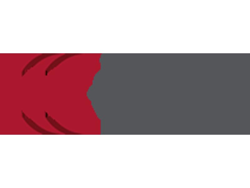 Assistenza-specialistica-Camera-di-Commercio-Milano-MonzaBrianza-Lodi-Coaching-Aziendale-DemixLogo