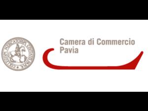 Logo-Camera-di-Commercio-Pavia