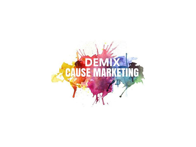 Logo-DEMIX-Cause-Marketing
