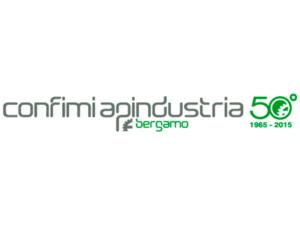 Logo Confimiapindustria
