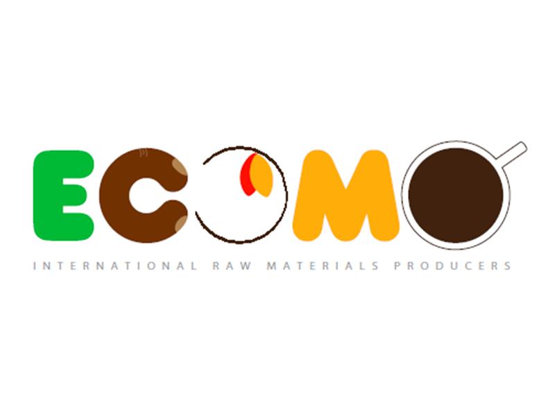 Logo-ECOMO