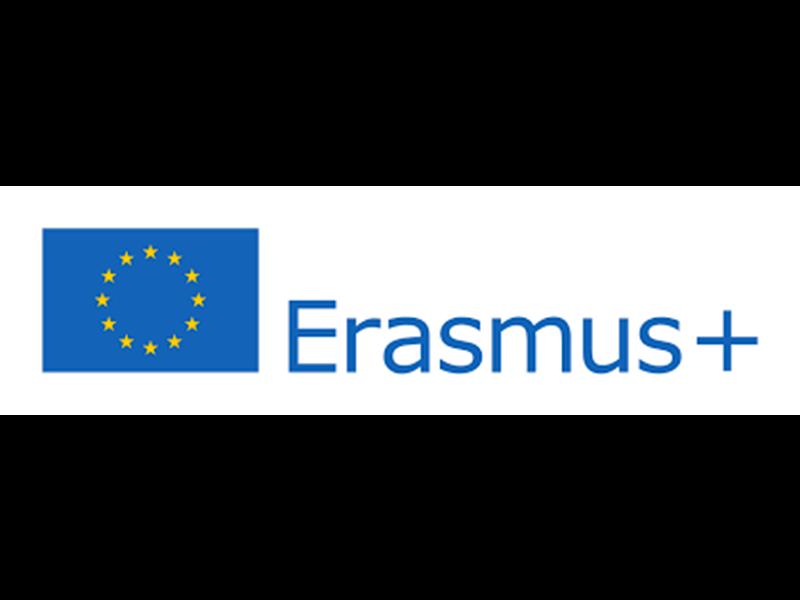 Accreditamenti-Immagine-Erasmus+