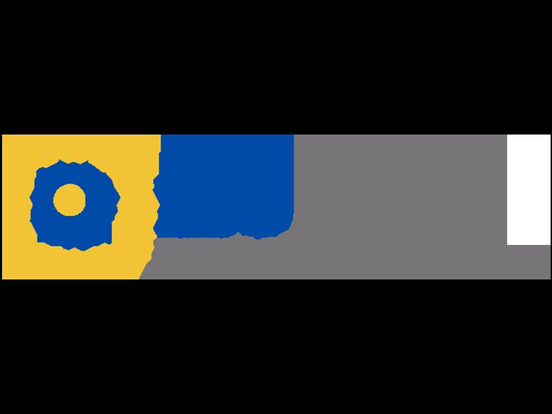 Logo-EUIPO-Ufficio-dell' Unione-Europea-per-la-proprietà-intellettuale