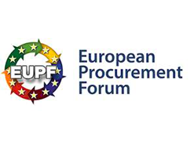 Logo-EUPF-Albo-Europeo-degli-Europrogettisti