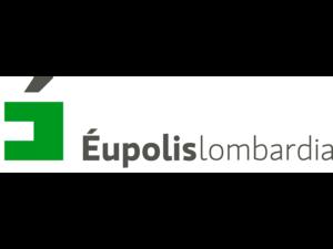 Logo-ÉupolisLombardia