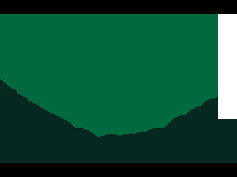 Logo-Fiera-Milano