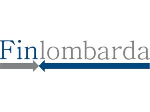 Logo-Finlombarda