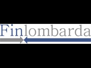 Logo-Finlombardia