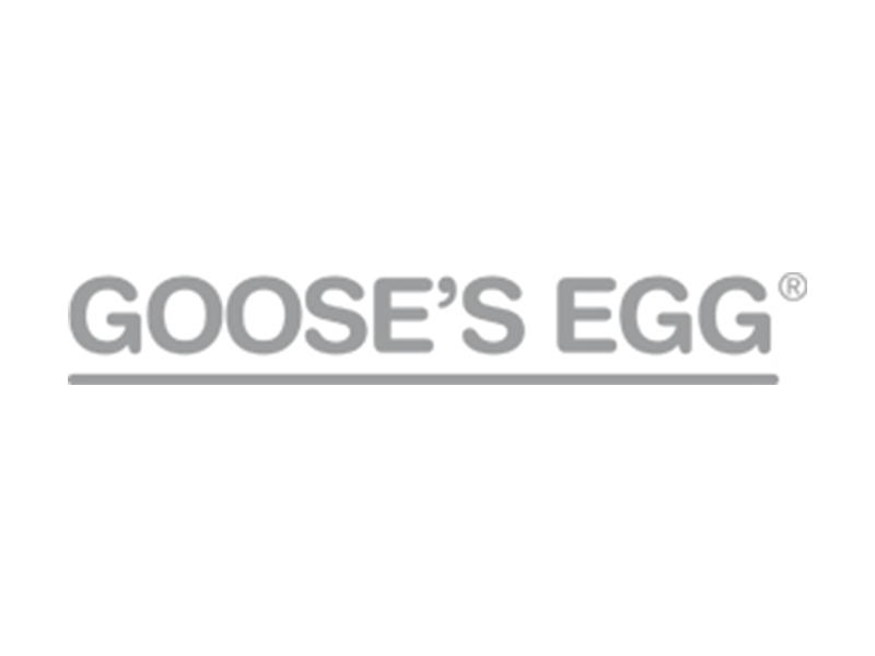 Logo-Goose's-Egg