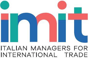 Logo-IMIT-Italian-Managers-for-International-Trade
