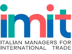 Accreditamenti-Logo-IMIT-Italian-Managers-for-International-Trade