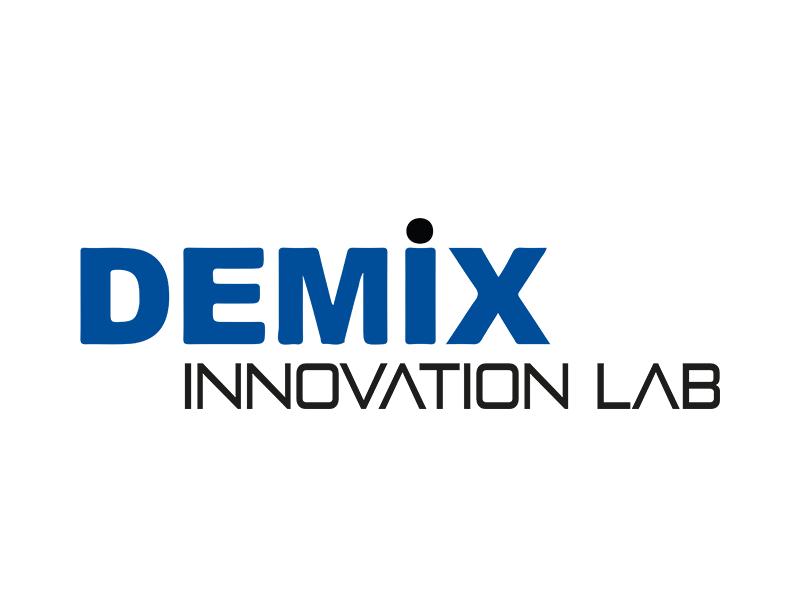 Logo-Demix-Innovation-Lab
