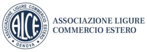 Logo-Associazione-Ligure-Commercio-Estero