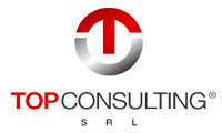 Logo-TOP-CONSULTING