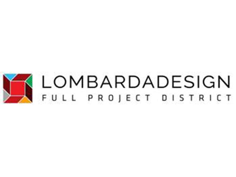 Logo-Lombarda-Design