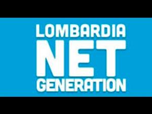 Logo-Lombardia-NET-Generation