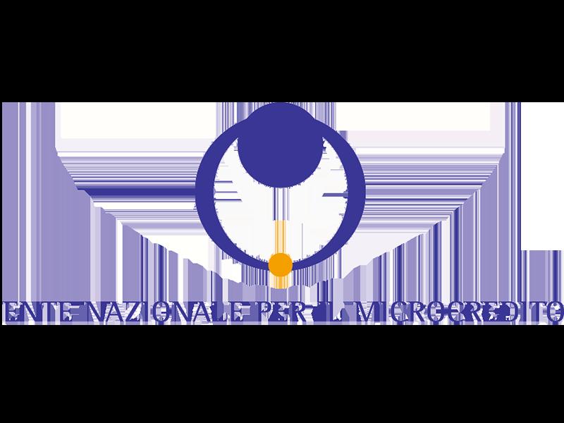 Accreditamenti-Logo-Ente-Nazionale-per-il-Microcredito