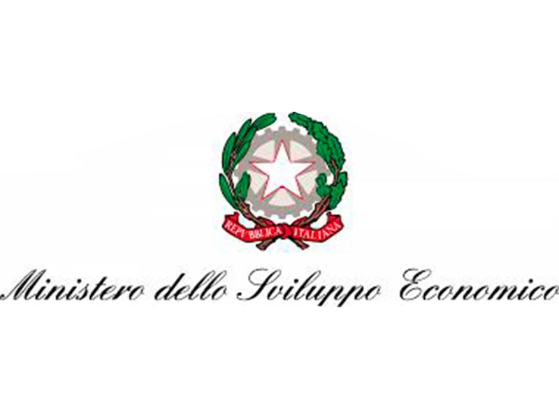 Logo-MISE-Ministero-dello-Sviluppo-Economico
