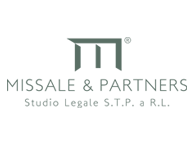 Logo-Missale-&-Partners