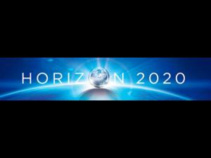 Immagine Horizon 2020